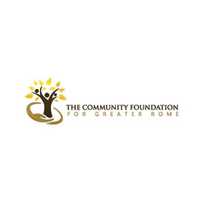 Community Foundation for a Greater Rome
