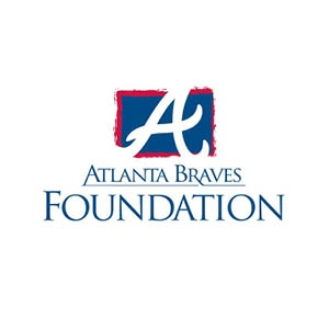 Braves Foundation