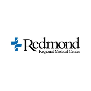 Redmond Regional Medical Center